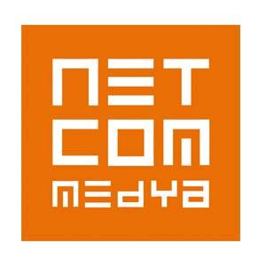 Netcom Medya
