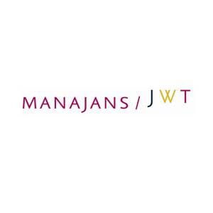 Man Ajans / JWT