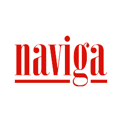 Naviga Magazin